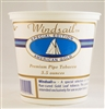 Windsail 3.5oz Cup