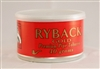 Ryback Gold 40g Tin