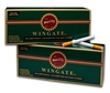 Wingate Menthol King Size 200ct