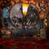 "New Album ""Bloodshot"" CD"