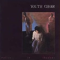 Youth Choir - Voices in Shadows Digital Download