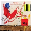 de-plumed - The Choir - CD and Download