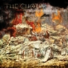 The Loudest Sound Ever Heard - The Choir - CD and Download