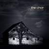 Shadow Weaver - The Choir - CD and Download - NEW!