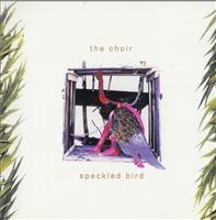 Speckled Bird - Download Only