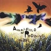 77s - A Golden Field Of Radioactive Crows - CD