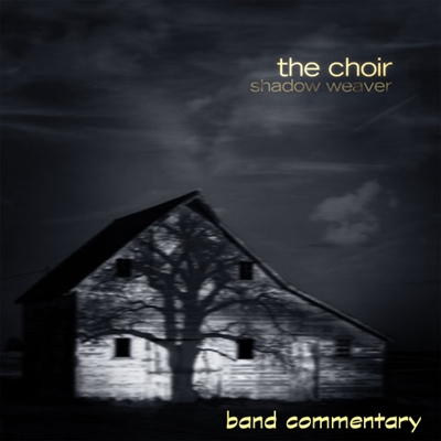 Band Commentary - Digital Download - Shadow Weaver