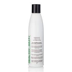 Healthy Hair Plus Dandruff Shampoo