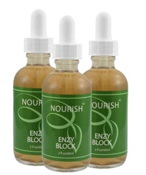 Enzy Block 3 Month Kit - Save 30%!