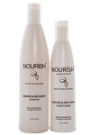 Awaken and Replenish Combo - Shampoo and Conditioner