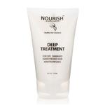 Nourish Deep Treatment Conditioner