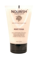 Root Food Deep Conditioning Treatment