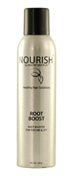 Root Boost