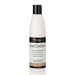 ProFolla Silk Growth Conditioner