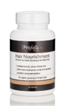 ProFolla Silk Hair Nourishment Vitamins