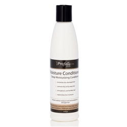 ProFolla Silk Moisture Conditioner
