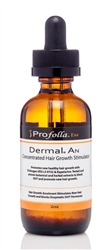 ProFolla Dermal An DHT Blocker for male and female hair loss!