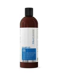 Follicleanse DS Shampoo