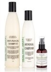 Anti Fungal Scalp Treatment Kit