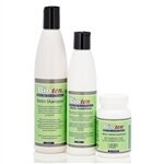 Bioten Biotin Hair Growth Products Kit