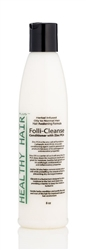 Follicleanse Conditioner