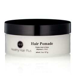 Nourish Hair Pomade