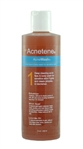 Acnetene AcneWash Face & Body Wash