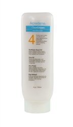 Acnetene 4 ClearCream Acne Moisturizer