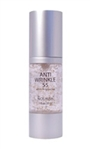 Anti Wrinkle Face Serum