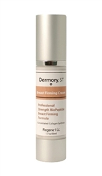 Dermory ST Breast Firming Cream