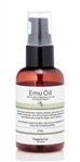 Emu Oil - Emu Oil Products