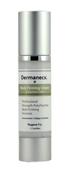 Dermanecx Neck Firming Cream
