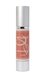 Pore Minimizing Cream to reduce enlarged pores