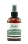 Psoria AE Psoriasis Treatment Spray