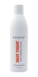 Skin Tight Body Firming Lotion