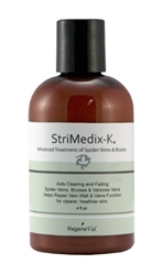 Strimedix-K Spider Veins Treatment