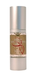 "Skin Tight Wrinkle Serum - Instant face lift - ""The Cinderella Serum"" Wrinkle Serum"