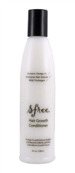 Sfree Hair Growth Conditioner