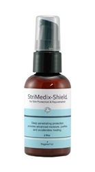 Strimedix-SM Shield for Stretchmarks and Scars