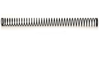 AR 223 carbine length Spring for Mil-Spec or Commercial Spec Tube