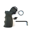 Mossberg 500 590 535 835 Maverick 88 12 & 20 Gauge Shotguun Rear Grip