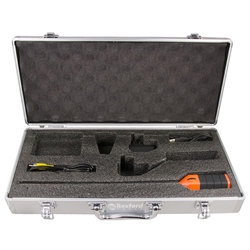RTC RICK Wireless Rigid Inspection Camera Kit -  No Monitor Included