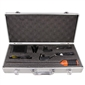 RTC RICK Wireless Rigid Inspection Camera Kit - Great for Wire Fishing!