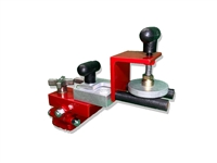 MICRO BOW VISE
