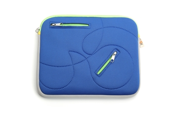 Best Ing Laptop Case Mac Air Le Upcycled Neoprene Tablet