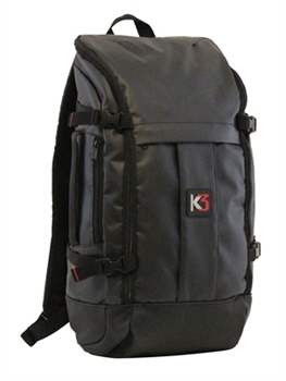 K3 Excursion Alpha Laptop Backpack,K3 Weatherproof,  K3 Waterproof, Best Waterproof Backpack, Best waterproof dive bag,k3 waterproof backpack, best waterproof camera bag,best waterproof dry bag, dry bag, best waterproof back pack, K3 waterproof bag, k3