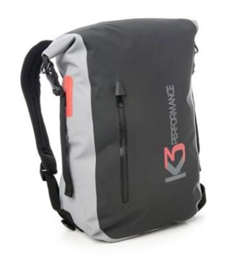 K3 Performance Waterproof Backpack - Best Waterproof Dry Bag ... e80305c3eabde
