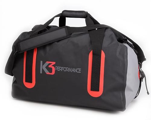 K3 Performance Duffle Bag 80l
