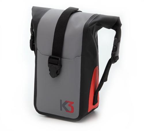 9f9f90110394 K3 Performance Waterproof Dry Bag - Best - Waterproof - Dry Bag ...