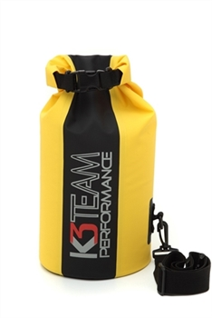 Team K3 Waterproof 20 Liter Dry Bag, K3 Waterproof, Best Waterproof Dry Bag, Best waterproof dive bag, best waterproof snorkeling bag, best dry bag, best waterproof bag,waterproof dry bag, best waterproof dry bag, k3 waterproof bag, waterproof backpack,k3